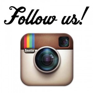 Instagram - Mexico Destination Club