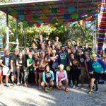 Xplor Bravest Race 2018