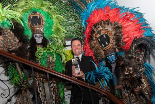 Sustainable Tourism - Marcos Constandse - Turismo Sustentable - Mexico Destination Club