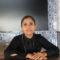 Karina Sommelier Concierge Mexico Destination Club