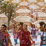 Sustainability Impacts | México Destination Club