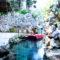 Muluk Spa | Mexico Destination Club