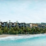 La Casa de la Playa aims to be the best boutique hotel in Mexico