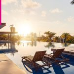 Discover new dream destinations with México Destination Club