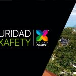 Xcaret Park shares its 360° Xafety actions