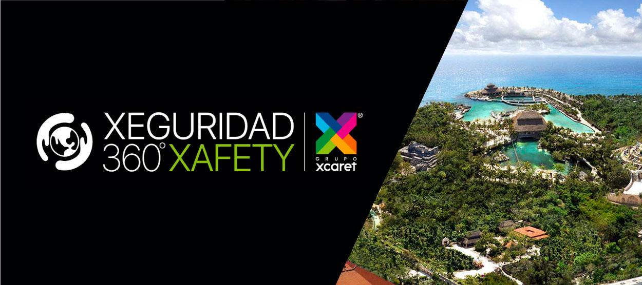 Xcaret Park | Mexico Destination Club