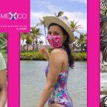 Enjoy an All-Fun Inclusive summer at Hotel Xcaret México
