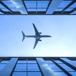 Discover and take advantage of World Destination Xperiences' Reward Credits