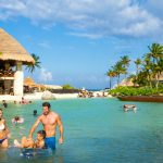 UNWTO acknowledges Grupo Xcaret's 360° Xafety model and contributions
