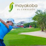 Mayakoba Golf Classic, the only Mexican tournament still in the PGA Tour