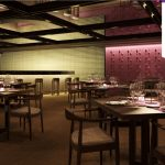 Hotel Xcaret Arte awaits for you