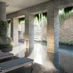 Hotel Xcaret Arte, the best way to take advantage of your benefits