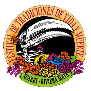 Festival de Tradiciones de Vida y Muerte | Mexico Destination Club