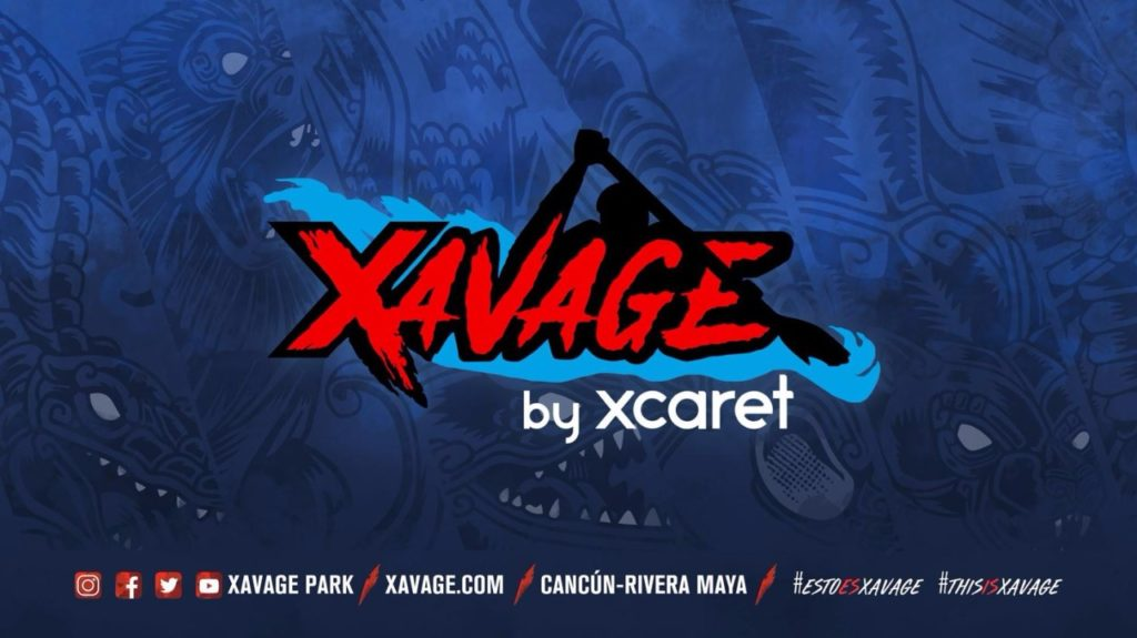 Xavage   Mexico Destination Club