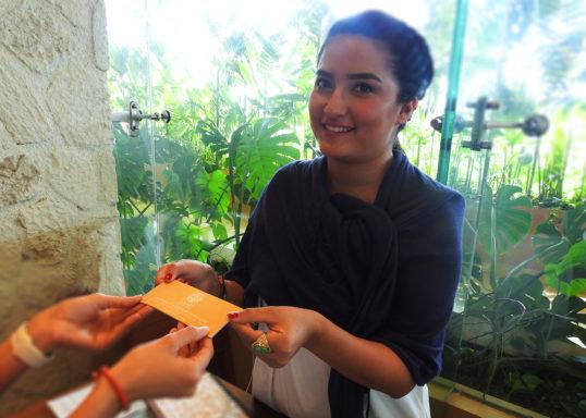 Pasaporte de Bienvenida | Mexico Destination Club | Hotel Xcaret Mexico