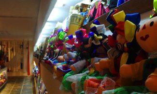 Tiendas Xcaret | Mexico Destination Club