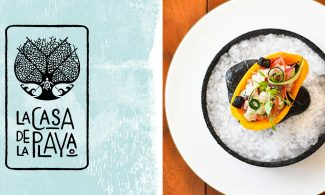 Gastronomia Mexico Destination Club | Hotel Xcaret México