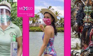 Verano AFI | Mexico Destination Club