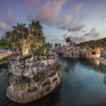 Welcome Home, Hotel Xcaret Mexico