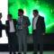 Hotel Xcaret Mexico | Awards | Mexico Destination Club