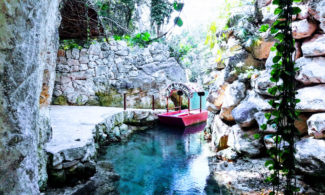Muluk Spa | Mexico Destination Club