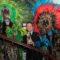 Marcos Contandse - Turismo Sostenible - Destino Xcaret - Mexico Destination Club